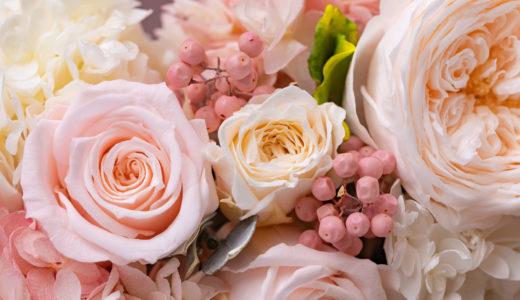 安い花屋フラワーショップ潤の場所/営業時間/値段/配達や口コミのまとめ